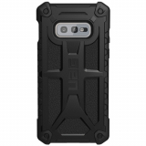 **NEW**Samsung Galaxy S10e Urban Armor Gear Monarch Case (UAG) - Black
