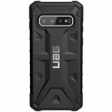 **NEW**Samsung Galaxy S10 Urban Armor Gear Pathfinder Case (UAG) - Black