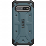 **NEW**Samsung Galaxy S10 Urban Armor Gear Pathfinder Case (UAG) - Slate
