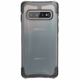 Samsung Galaxy S10 Urban Armor Gear Plyo Case (UAG) - Ice (Clear)