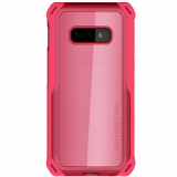 Samsung Galaxy S10e Ghostek Cloak 4 Series Case - Pink