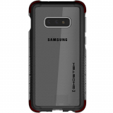 Samsung Galaxy S10e Ghostek Covert 3 Series Case - Black