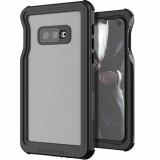 Samsung Galaxy S10e Ghostek Nautical Series Case - Black