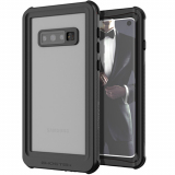 Samsung Galaxy S10 Ghostek Nautical Series Case - Black