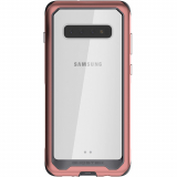 Samsung Galaxy S10+ Ghostek Atomic Slim 2 Series Case - Pink