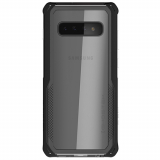 Samsung Galaxy S10+ Ghostek Cloak 4 Series Case - Black