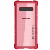 Samsung Galaxy S10+ Ghostek Covert 3 Series Case - Rose