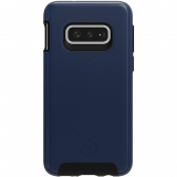 Samsung Galaxy S10e Nimbus9 Cirrus 2 Case - Midnight Blue