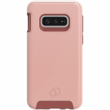 Samsung Galaxy S10e Nimbus9 Cirrus 2 Case - Rose Gold