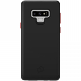 Samsung Galaxy Note 9 Nimbus9 Cirrus 2 Case - Black