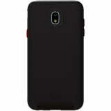 Samsung Galaxy J7 2018 Nimbus9 Cirrus Series Case - Black
