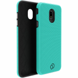 Samsung Galaxy J3 2018 Nimbus9 Latitude Series Case - Teal
