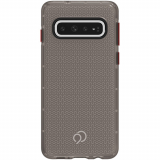 Samsung Galaxy S10 Nimbus9 Phantom 2 Series Case - Carbon