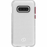 Samsung Galaxy S10e Nimbus9 Phantom 2 Series Case - Clear