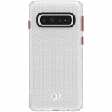 Samsung Galaxy S10+ Nimbus9 Phantom 2 Series Case - Clear