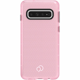 Samsung Galaxy S10+ Nimbus9 Phantom 2 Series Case - Flamingo