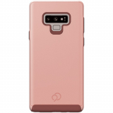 Samsung Galaxy Note 9 Nimbus9 Cirrus 2 Case - Rose Gold