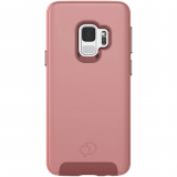 Samsung Galaxy S9 Nimbus9 Cirrus 2 Case - Rose Gold
