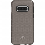 Samsung Galaxy S10e Nimbus9 Phantom 2 Series Case - Carbon