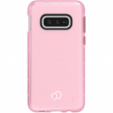 Samsung Galaxy S10e Nimbus9 Phantom 2 Series Case - Flamingo