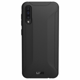 Samsung Galaxy A50 Urban Armor Gear Scout Series Case - Black