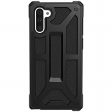 **NEW**Samsung Galaxy Note 10 Urban Armor Gear Monarch Series Case (UAG) - Black