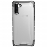 Samsung Galaxy Note 10 Urban Armor Gear Plyo Series Case (UAG) - Ice (Clear)