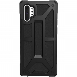 **NEW**Samsung Galaxy Note 10+ Urban Armor Gear Monarch Series Case (UAG) - Black
