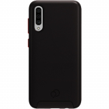 Samsung Galaxy A50 Nimbus9 Cirrus 2 Series Case - Black