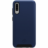 Samsung Galaxy A50 Nimbus9 Cirrus 2 Series Case - Midnight Blue