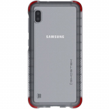 **NEW**Samsung Galaxy A10 Ghostek Covert 3 Series Case - Clear