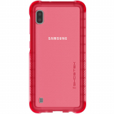 **NEW**Samsung Galaxy A10 Ghostek Covert 3 Series Case - Rose