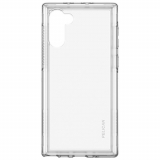 Samsung Galaxy Note 10 Pelican Adventurer Series Case - Clear