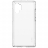 Samsung Galaxy Note 10+ Pelican Adventurer Series Case - Clear
