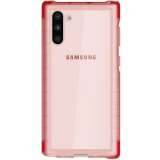 **NEW**Samsung Galaxy Note 10 Ghostek Covert 3 Series Case - Rose