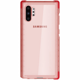 **NEW**Samsung Galaxy Note 10+ Ghostek Covert 3 Series Case - Rose