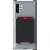 Samsung Galaxy Note 10+ Ghostek Exec 4 Series Case - Gray