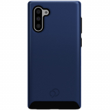 **NEW**Samsung Galaxy Note 10 Nimbus9 Cirrus 2 Series Case - Midnight Blue