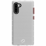 Samsung Galaxy Note 10 Nimbus9 Phantom 2 Series Case - Clear