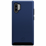 **NEW**Samsung Galaxy Note 10+ Nimbus9 Cirrus 2 Series Case - Midnight Blue