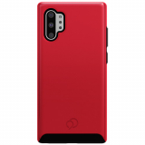 Samsung Galaxy Note 10+ Nimbus9 Cirrus 2 Series Case - Crimson
