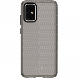 Samsung Galaxy S20+ Nimbus9 Phantom 2 Case - Carbon