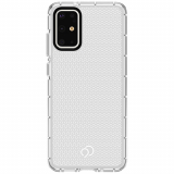 Samsung Galaxy S20+ Nimbus9 Phantom 2 Case - Clear