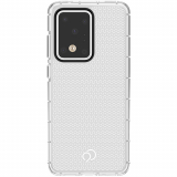 Samsung Galaxy S20 Ultra Nimbus9 Phantom 2 Case - Clear