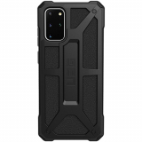 Samsung Galaxy S20+ Urban Armor Gear Monarch Case (UAG) - Black