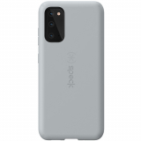 **PREORDER**Samsung Galaxy S20 Speck Candyshell Fit Series Case - Pebble Grey