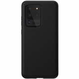Samsung Galaxy S20 Ultra Speck Presidio Pro Series Case w/ Microban - Black/Black