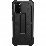 Samsung Galaxy S20+ Urban Armor Gear Monarch Case (UAG) - Carbon Fiber