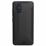 Samsung Galaxy A51 Urban Armor Gear Scout Case (UAG) - Black
