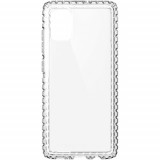Samsung Galaxy A51 Speck Presidio Lite Series Case - Clear